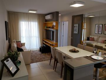 Apartamento / Padrão em Bauru Alugar por R$2.450,00