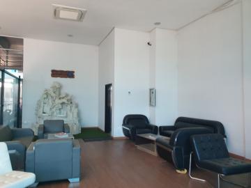 Alugar Comercial / Prédio em Bauru R$ 30.000,00 - Foto 2