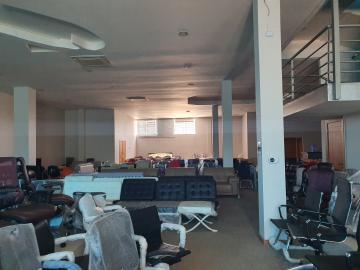 Alugar Comercial / Prédio em Bauru R$ 30.000,00 - Foto 3