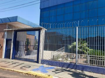 Alugar Comercial / Prédio em Bauru R$ 30.000,00 - Foto 11