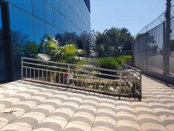 Alugar Comercial / Prédio em Bauru R$ 30.000,00 - Foto 12