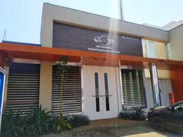 Alugar Comercial / Ponto Comercial em Bauru. apenas R$ 4.700,00