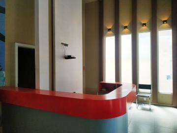 Alugar Comercial / Ponto Comercial em Bauru R$ 4.700,00 - Foto 4