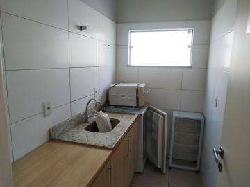 Alugar Comercial / Ponto Comercial em Bauru R$ 4.700,00 - Foto 11