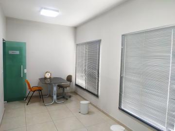 Alugar Comercial / Ponto Comercial em Bauru R$ 4.700,00 - Foto 9