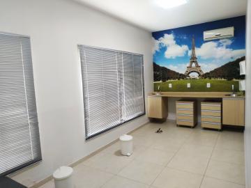 Alugar Comercial / Ponto Comercial em Bauru R$ 4.700,00 - Foto 8