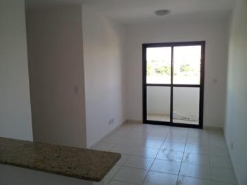 Alugar Apartamento / Padrão em Bauru R$ 750,00 - Foto 2