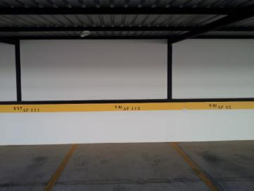 Alugar Apartamento / Padrão em Bauru R$ 750,00 - Foto 9
