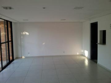 Alugar Apartamento / Padrão em Bauru R$ 750,00 - Foto 14