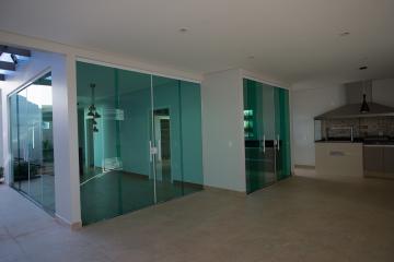 Casa / Padrão em Piratininga , Comprar por R$650.000,00
