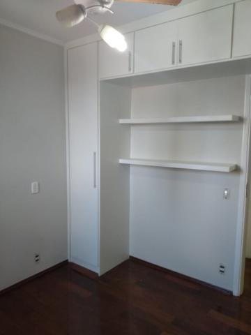Apartamento / Padrão em Bauru , Comprar por R$450.000,00