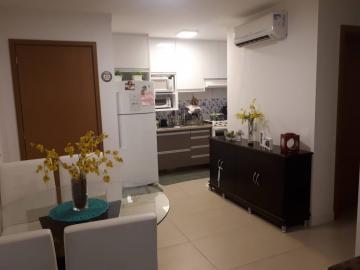 Alugar Apartamento / Padrão em Bauru. apenas R$ 400.000,00