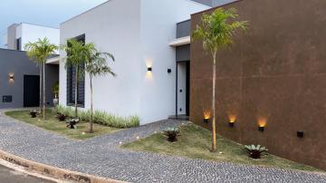 Casa / Padrão em Piratininga , Comprar por R$850.000,00