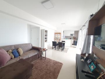 Apartamento / Padrão em Bauru Alugar por R$3.200,00