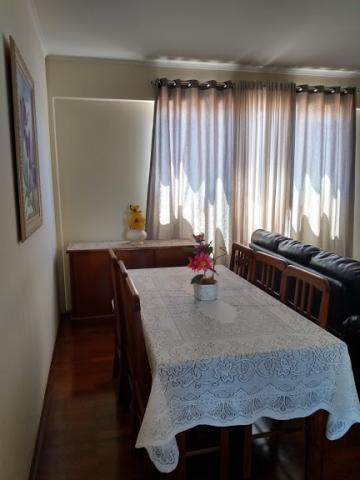 Alugar Apartamento / Padrão em Bauru. apenas R$ 300.000,00