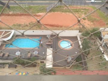 Apartamento / Padrão em Bauru , Comprar por R$360.000,00