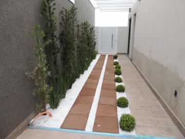 Casa / Condomínio em Bauru , Comprar por R$2.100.000,00