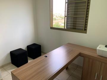 Alugar Apartamento / Padrão em Bauru. apenas R$ 182.000,00