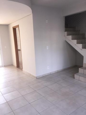 Casa / Condomínio em Bauru , Comprar por R$510.000,00