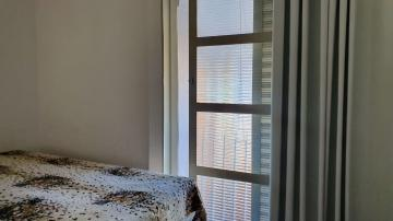 Piratininga Solar Primavera Apartamento Venda R$260.000,00 Condominio R$438,00 3 Dormitorios 1 Vaga Area construida 84.00m2