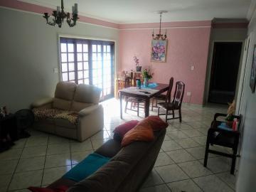 Casa / Padrão em Bauru , Comprar por R$640.000,00