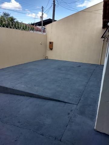 Casa / Padrão em Bauru , Comprar por R$170.000,00