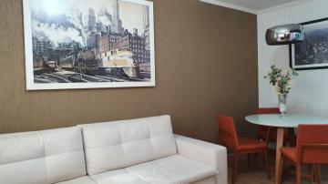 Casa / Sobrado em Bauru , Comprar por R$380.000,00
