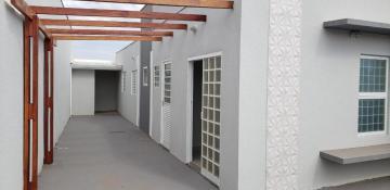 Casa / Padrão em Bauru , Comprar por R$155.000,00