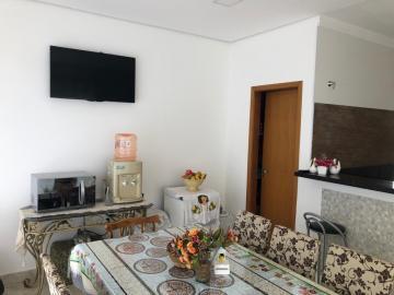 Piratininga vale florido Casa Venda R$620.000,00 Condominio R$400,00 3 Dormitorios 4 Vagas Area do terreno 455.00m2