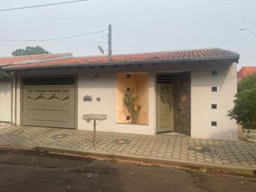 Casa / Padrão em Bauru , Comprar por R$350.000,00