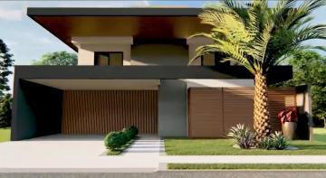 Casa / Condomínio em Bauru , Comprar por R$3.200.000,00