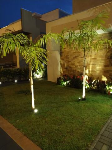 Casa / Condomínio em Bauru , Comprar por R$1.350.000,00