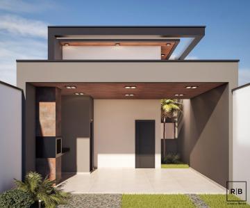Casa / Padrão em Bauru , Comprar por R$430.000,00
