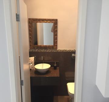 Bauru Vila Aviacao Casa Venda R$1.850.000,00 Condominio R$880,00 4 Dormitorios 3 Vagas Area do terreno 720.00m2 Area construida 360.00m2