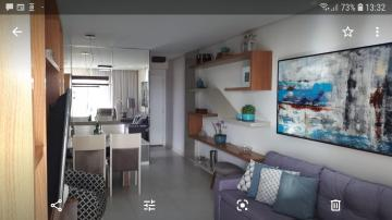 Apartamento / Padrão em Bauru , Comprar por R$470.000,00