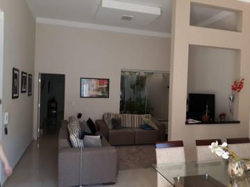 Alugar Casa / Condomínio em Bauru. apenas R$ 1.000.000,00