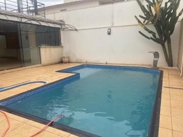 Casa / Condomínio em Bauru , Comprar por R$980.000,00