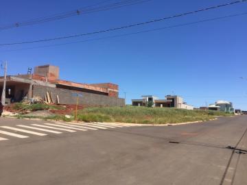 Alugar Terreno / Condomínio em Lençóis Paulista. apenas R$ 340.000,00