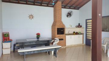 Alugar Casa / Condomínio em Bauru. apenas R$ 890.000,00