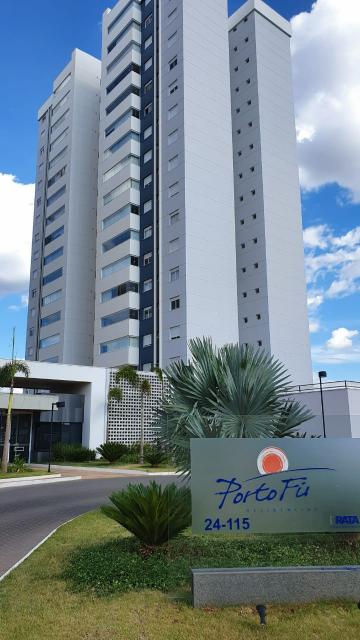 Apartamento / Padrão em Bauru , Comprar por R$960.000,00