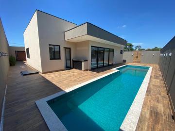 Alugar Casa / Condomínio em Bauru. apenas R$ 2.300.000,00