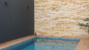 Alugar Casa / Condomínio em Bauru. apenas R$ 1.950.000,00