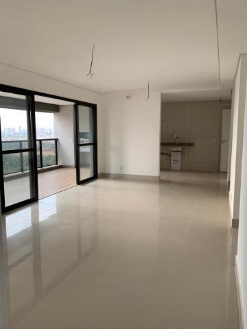 Apartamento / Padrão em Bauru , Comprar por R$1.050.000,00