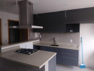 Alugar Apartamento / Padrão em Bauru. apenas R$ 630.000,00