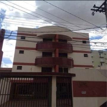 Apartamento / Padrão em Bauru , Comprar por R$155.000,00