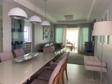 Apartamento / Padrão em Bauru , Comprar por R$950.000,00