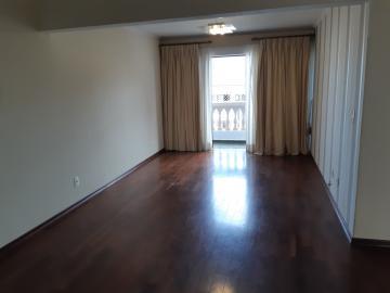 Apartamento / Padrão em Bauru , Comprar por R$780.000,00