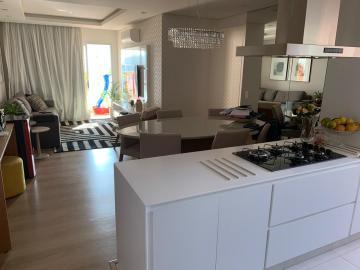 Alugar Apartamento / Padrão em Bauru. apenas R$ 650.000,00