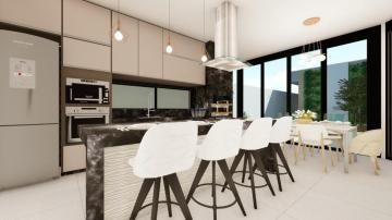 Alugar Casa / Condomínio em Bauru. apenas R$ 5.200,00
