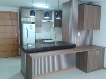 Apartamento / Duplex em Bauru , Comprar por R$270.000,00